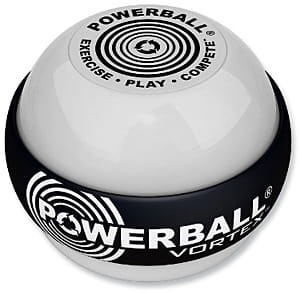 Powerball Vortex 250 Hz